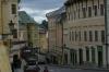 Banská Štiavanica SK
