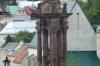Holy Trinity Column, Banská Štiavanica SK