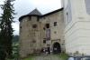 Old Castle, Banská Štiavanica SK