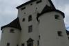 New Castle, Banská Štiavanica SK