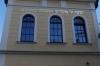 Former Synagog - now part of ERB Brewery, Banská Štiavanica SK