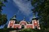 Calvery, Banská Štiavanica SK