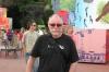 Bruce at Tibidabo, Barcelona ES