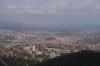 Barcelona at Tibidabo, Barcelona ES