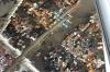 Glories Flea Market, Barcelona