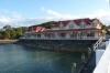 Paihia Ferry Terminal and Wharf NZ
