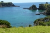 Urupukapuka Island, Bay of Islands NZ