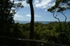 lookout at Paihia, Bay of Islands NZ