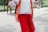Dancing in the gardens, The Temple of Heaven , Beijing CN