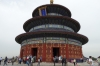 The Temple of Heaven, Beijing CN