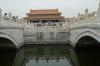 The Forbidden Palace, Beijing CN