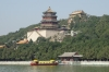 The tempe, Summer Palace, Beijing CN