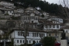 City of one thousand windows, Berat AL