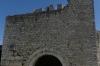 Berat Fortress AL
