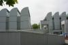 Bauhaus, Berlin DE