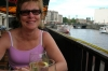 Thea - cake & wine by the Spree, Berlin DE