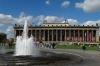 Altes Museum, Berlin DE