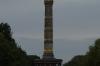 Victory Column in the Tiergarten, Berlin DE
