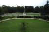 View from the Orangery Palace, Sanssouci Park, Potsdam DE