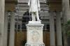 King Frederick William IV, Orangery Palace, Sanssouci Park, Potsdam DE