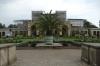 Orangery Palace, Sanssouci Park, Potsdam DE