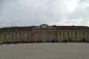 Schloss Sanssouci, Sanssouci Park, Potsdam DE