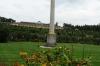 Vineyard and Gardens of Schloss Sanssouci, Sanssouci Park, Potsdam DE
