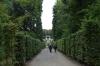 Gardens, Sanssouci Park, Potsdam DE