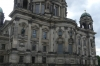 Berlin Cathedral DE