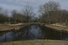Reflections in the Tiergarten, Berlin DE