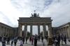 Brandenberg Gate, Berlin DE