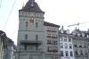 Bern CH