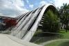 Zentrum Paul Klee, Bern CH