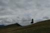 Mt Chasseron CH