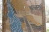 Bethany Beyond Jordan - John the Baptist baptised Christ
