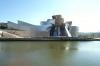 Guggenheim, Bilbao ES