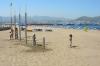 Beachtime - Neguri Bilbao ES