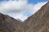 Otmek Pass, 3,330m
