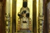 Capila a Virgen de Montserrat, Monserrate, Bogotá CO