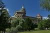 Bojnice Castle SK