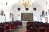 Grand hall, Bojnice Castle SK