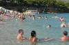 Zlatni Rat beach, Bol