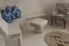 Hotel de Sal Samaña, Uyuni BO - room 510