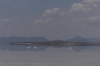 Lake Minchin or today the Salar de Uyuni (10,582 square kilometres) BO