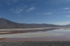 Laguna Colorada BO