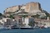 The fort of Bonofacio