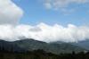 Near Boquete