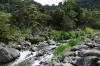 Cascada San Ramon near Boquete