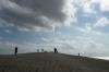 Dunes de Pilat, near Arcachon