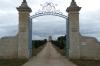 Chateau Balestard la Torelle, St Emillion
